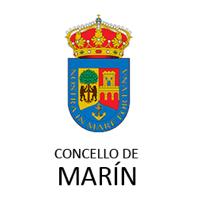Concello de Marín