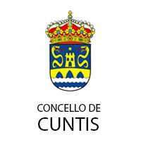 Concello de Cuntis