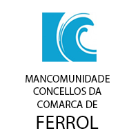 manco_ferrol