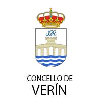 Concello de Verin