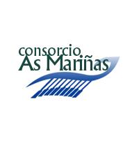 consorcio_marinas