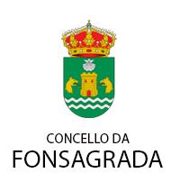 fonsagrada
