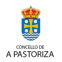 apastoriza
